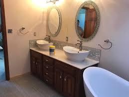 bathroom remodeling indianapolis. Bathroom Remodeling Indianapolis High Quality Renovations
