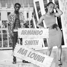 ARMANDO SMITH - Ma louva - MyMp3Tracks