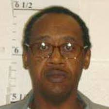 US supreme court halts execution of Ernest Johnson in Missouri | Missouri |  The Guardian