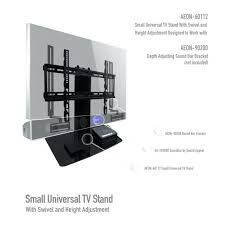vizio tv stand best buy. medium size of tabletop tv stand table top with mount universal standbase vizio best buy