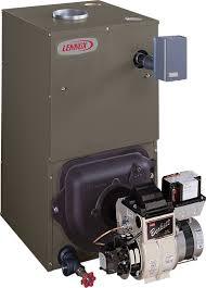 lennox oil furnace. lennox oil furnace