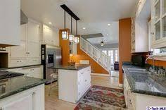 led above cabinet lighting. 979 East Topeka St, Pasadena, CA 91104 | MLS# 314033942 Redfin Led Above Cabinet Lighting