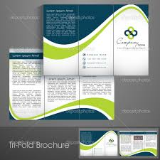 best images about brochure design brochures 17 best images about brochure design brochures food menu and photo