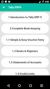 the essay book pdf lottery