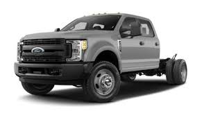 2018 ford f450. interesting 2018 2018 ford f450 chassis xl on ford f450