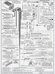 wiring diagram vista 20p & vista 20p wiring diagram inspirational Honeywell Vista 20P Wiring-Diagram vista 20p wiring diagram with template diagrams
