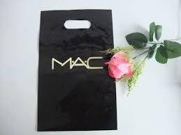 mac ping makeup bag