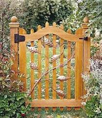 Small Picture Best 25 Traditional fencing and gates ideas on Pinterest