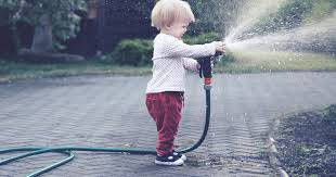 the best garden hoses on amazon according to hypehusiastic reviewers