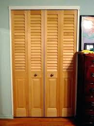 prehung louvered door louvered interior doors double louvered interior doors 28 prehung louvered door