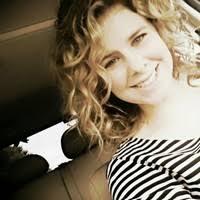 "10+ ""Audrey Hendrix"" profiles   LinkedIn"
