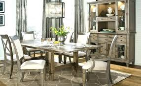 cooper furniture cary nc. Cary Nc Furniture Stores Cooper Coopers In Designs Intended