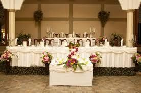 Reception Table Set Up Wedding Reception Pictures Weddings Receptions Wedding