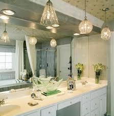 bathroom pendant lighting fixtures. Medium Size Of :best Pendant Lamp Bathroom Fixtures Light Modern Washroom Fixture Lighting