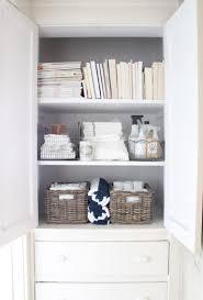 bathroom closet organization ideas. Storage \u0026 Organization: Intriguing Kids Closet Organization Ideas Including Plastic Box With Lid - Bathroom A