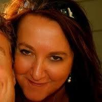 Brenda Wellington - Filtration & Critical Environment Specialist ...