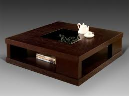 wooden center tables for living room living room living room center table design for singular