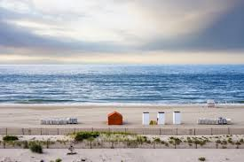 ᐈ New jersey beach stock pictures, Royalty Free new jersey beaches images    download on Depositphotos®