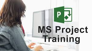 Sample Project Plans In Ms Project Build Innovative Ms Project Online Free Example Plan