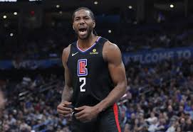 Kawhi leonard is a basketball player for the san diego state aztecs. Kawhi Leonard After Another Loss To The Mavericks We Got To Come Out And Play Basketball They Re Shooting Too Great In The First Two Games And We Have To Help Each Other