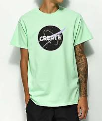 Creat A Shirt Create T Shirts Zumiez