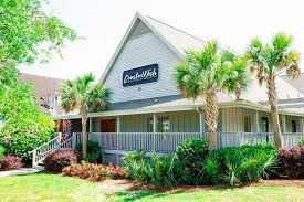 litchfield beach golf resort pawleys