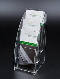 Acrylic Flyer Display Stand Acrylic Flyer Display Stand Buy Flyer Display Stand Product On 7