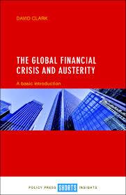 essay crisis financial crisis essay familiar essay sueo global finance company