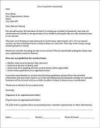 Event Sponsorship Letter Vintage Cover Template Request Application ...