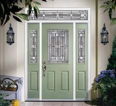 exterior door fiberglass or steel. fiberglass \u0026 steel doors traditional-exterior exterior door or s