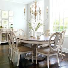 white shabby chic table dining furniture shabby chic style dining room com white shabby chic dining