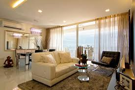 Small Picture Wonderful Living Room Ideas Singapore Designs For Your New Home On