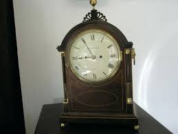 antique wall clocks with pendulum wall and bracket clocks maintenance vintage seiko pendulum wall clock