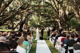 outdoor ceremony west aussie wedding Wedding Ideas Perth Wedding Ideas Perth #12 wedding ideas for the church