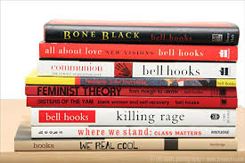 bell hooks essays how to write an essay out plagiarizing bell hooks essays