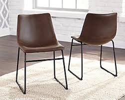 dining room chairs leather. Interesting Dining Centiar Dining Room Chair  Large  Throughout Chairs Leather