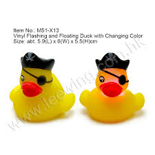 Light Up Rubber Duck Plastic Pirate Duck Floating Flashing Light Color Changing Rubber Light Up Toy Buy Rubber Dcuk Light Up Rubber Duck Pirate Light Up Rubber Duck