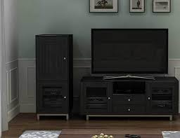 cadenza furniture. sanus cadenza53 cadenza series av furniture products n