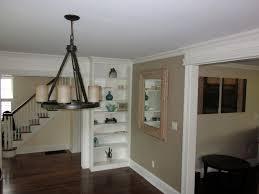 irish painting llc interior and exterior painting contractors cambridge ma