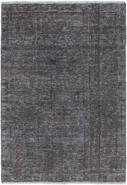 main 2 x 3 ultra vintage persian rug photo