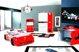 Disney Cars Bedroom Curtains Cars Bedroom Decor Curtains Furniture Youth  Sets Window Car Themed Ideas Decorating . Disney Cars Bedroom ...