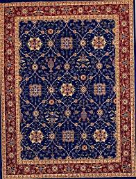 red and blue oriental rug blue and gold oriental rug home design ideas blue and red oriental rugs decorating with red and blue oriental rug