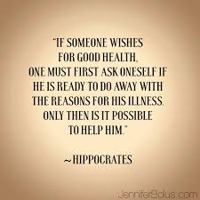 Hippocrates Quotes 0 Amazing Quotes About Health Hippocrates 24 Quotes