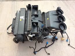 used salvaged lamborghini parts diablo countach murcielago asking price 1 359 27