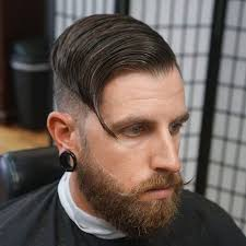 Mens Hairstyles   Top 22  b Over For Men Haircuts The Best besides  together with b Over With Shaved Sides   Latest Men Haircuts together with b Over Fade Haircut For Men   40 Masculine Hairstyles in addition b Over Fade Haircut For Men   40 Masculine Hairstyles furthermore b Over Fade Haircut For Men   40 Masculine Hairstyles in addition  in addition Best 25   bover ideas only on Pinterest   Side quiff  Mens further  moreover 43 best  b Over Hairstyle images on Pinterest    b over besides . on male haircuts comb over