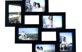 full size of large white multiple photo frame collage picture frames black wall family ideas for
