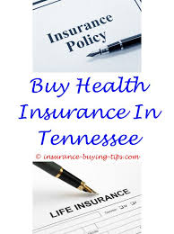 how to condo insurance gap insurance state farm ways to life