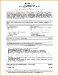 Fine Sybase Dba Resume Pictures Inspiration Entry Level Resume