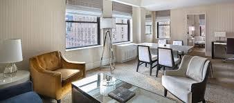 Hotels 2 Bedroom Suites Design Interesting Inspiration