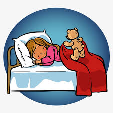 going to bed clipart. Beautiful Clipart Sleeping Girl Girl Go To Bed Sleep Soundly PNG Image And Clipart In Going Bed H